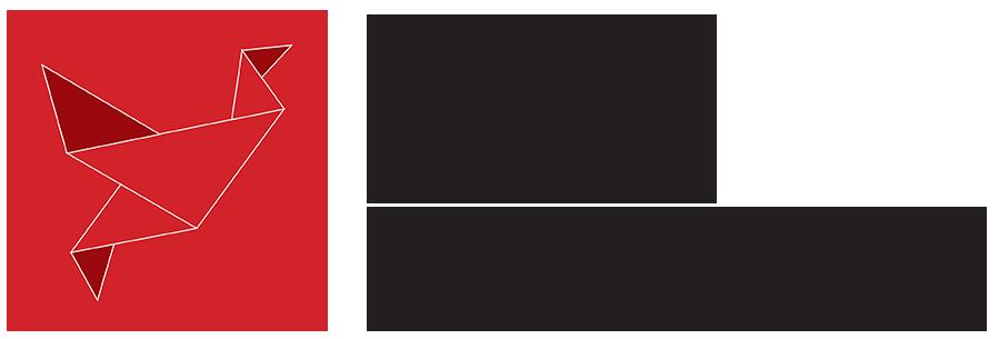 IRES Basilicata